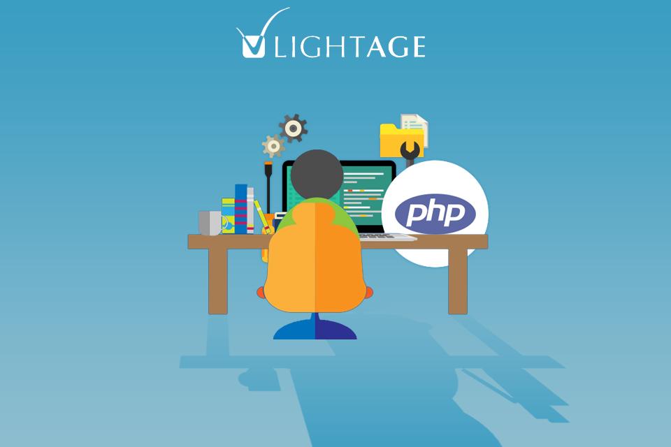 Quale versione di PHP utilizzare per il tuo sito?